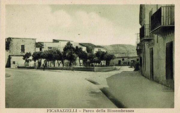 Ficarazzi