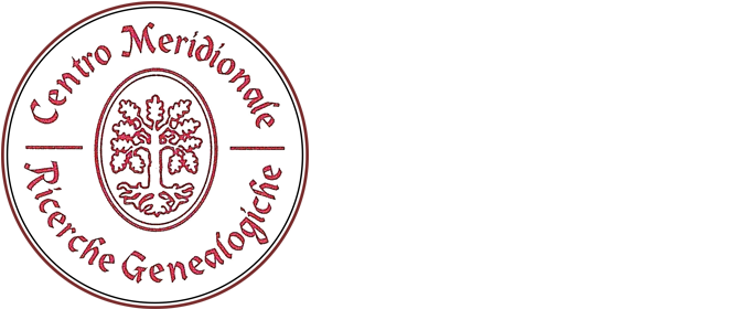 Southern Italy Genealogical Center